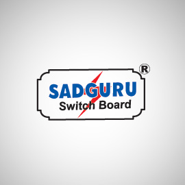 Sadguru Switchboard