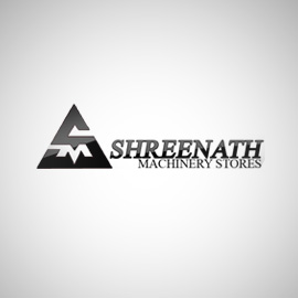 Shreenath mashinary tools