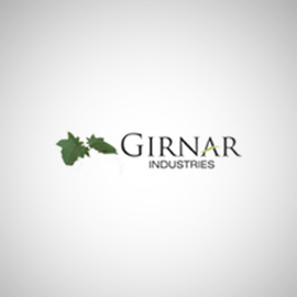 Girnar Industries