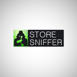 Store Sniffer