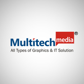 Multitech Media