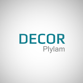 Decor Plylam
