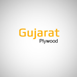 Gujarat Plywood