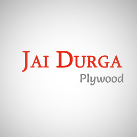 Jai Durga Plywood