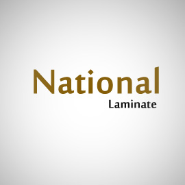National Laminate