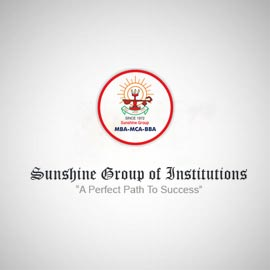 Sunshine Group of Institution